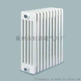 GGZY5-1600-1.2型钢管柱式散热器