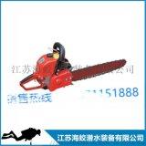 YD-78 消防油锯 大功率油锯 救生油锯