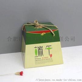 合肥端午礼品盒印刷定制厂家