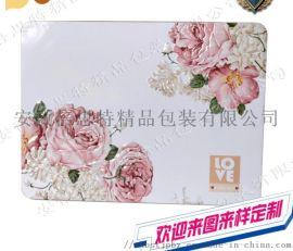 专业生产月饼铁盒厂家_设计月饼包装盒