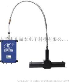 CG1010水中静电容测试仪