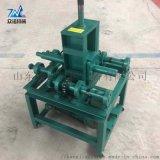 厂家生产供应弯管机 电动弯管机 大棚圆管弯管机