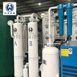 江苏工业制氧机厂家 大型空分设备 空分制氧设备
