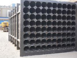 蜂窝式静电除尘器 环保设备