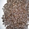 低翹曲LCP A410 玻璃礦物增強50%