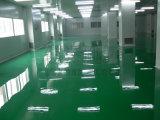 耐磨环氧地坪 高明环氧地坪 领秀地坪工程
