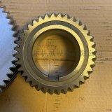 阿特拉斯齒輪組現貨 1092022981=1092022982