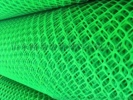 护坡三维植被网,种草网,护坡三维网垫