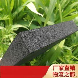 潍坊直发 厂家供应聚乙烯闭孔泡沫板