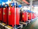 江蘇S11-315KVA 全銅 油浸式變壓器