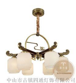 燈飾加盟的流程和注意事項是什麼-銅木源燈飾加盟
