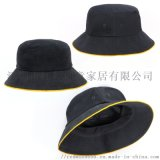 渔夫帽全棉成人渔夫帽 中国YE695渔夫帽