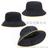 漁夫帽全棉成人漁夫帽 中國YE695漁夫帽
