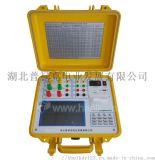 PLKRC-702  变压器容量特性测试仪