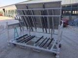 汽车配件周转料架 汽车配件料架 汽车零部件非标料架