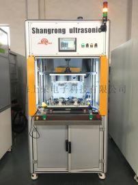 伺服热铆机 塑料工件加工铆接机 汽车门板铆接机 安全气囊铆接机