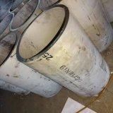 304不鏽鋼無縫管 304不鏽鋼裝飾管