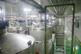 科信牌酵素生产线设备|自动化酵素加工设备(发酵罐)