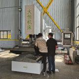 攪拌摩擦焊設備攪拌摩擦焊機廠家供應