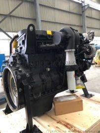 东风康明斯原厂发动机 QSZ13-C550
