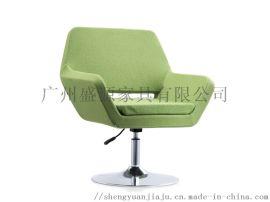 广州盛源家具简约现代休闲椅功能款式多样