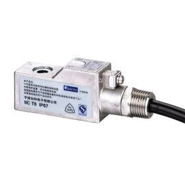 4V系列气动电磁阀 节能低功耗 II CT6防爆线圈 Ex0950Es DC24V