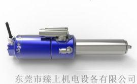 供应牙雕机义齿雕刻机高速电主轴电动直接换刀