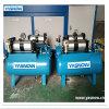 空气增压泵 空气增压阀 气体增压器