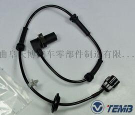 供应曲轴位置传感器TEMB天博厂家