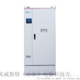 EPS电源25KW 山东戴克威尔10KW 蓄电池
