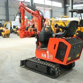 供应15小型挖掘机 20小型挖掘机 25小型挖掘机
