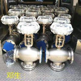 江西316不锈钢阀门厂家,供应不锈钢阀门现货
