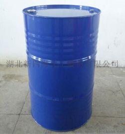 可常温表干完全固化后硬度较高(≥1H)光泽高的树脂