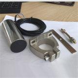 XG-2一体式设计速度传感器