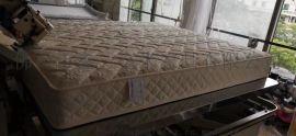商务酒店床垫 公寓式床垫