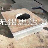 A3钢板零割,钢板切割加工,Q355B钢板零割