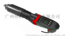 数控电动扭矩扳手/智能电动扭矩扳手