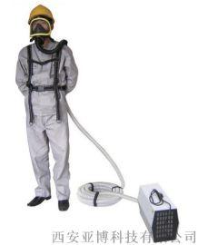 西安双人长管呼吸器 现货15591059401