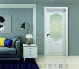 东莞市装修公司-天花吊顶,贴瓷砖,墙面刷白