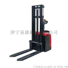 电动堆高车CDD1530载重两吨升高三米