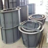排水井體模具-混凝土排水檢查井-大進模具製造