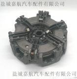 RE211277离合器