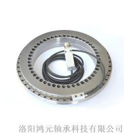 HRTM460 高旋转精度数控转台 厂家直供