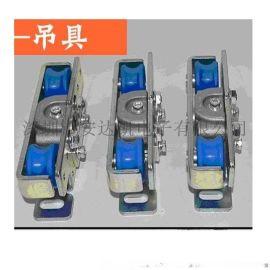 揭阳普宁玻璃自动门 进口电机稳定静音 玻璃自动门