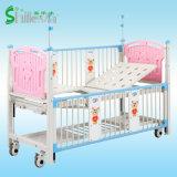 单摇双摇儿童床,儿童    护理床,  儿童护理床