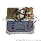 东莞防静电测试仪GX-5076高鑫厂家销售