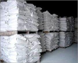 佛山BZ800优质滑石粉 超白滑石粉 超细滑石粉