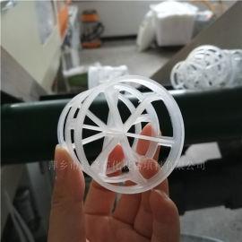 十年老厂塑料PP鲍尔环质量好大量现货