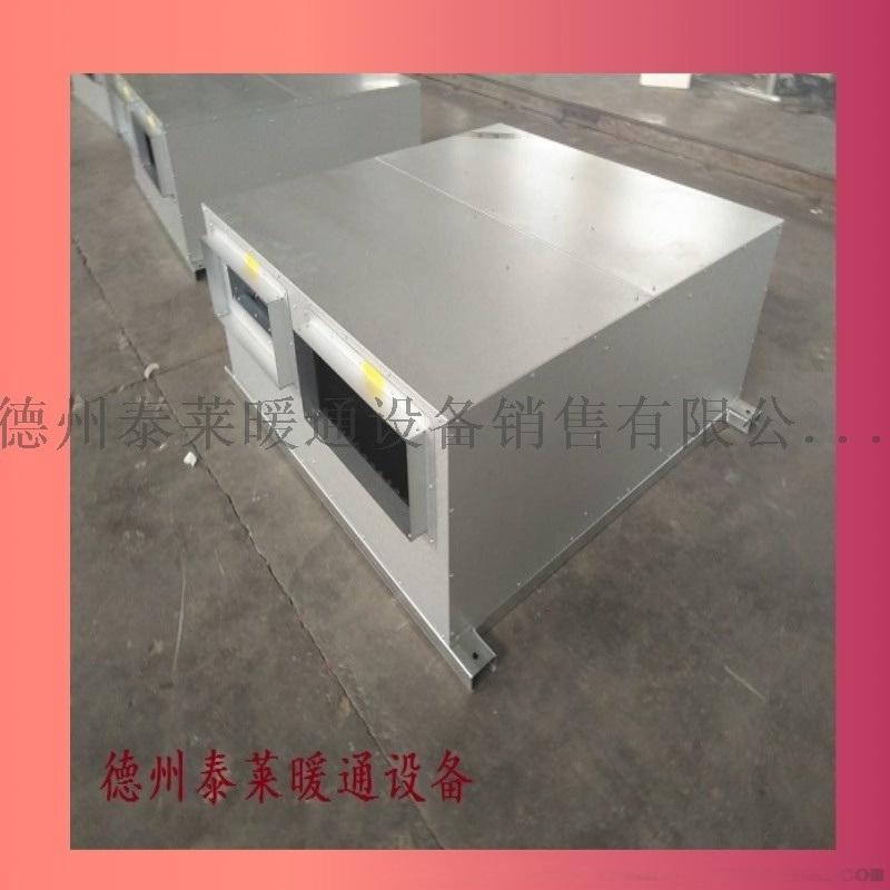 XHBX-20新風換氣機XHBQ熱回收新風換氣機