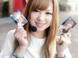 CosmeTech2021日本国际化妆品技术展览会